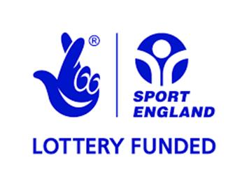 - Sport England Community Emergency Fund